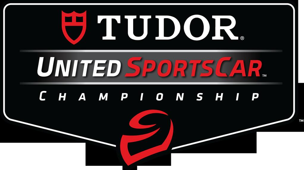 Trailer Meetings TUDOR United SportsCar Championship Team Manager Thu., 5/29 Driver & Team Manager Sat., 5/31 Track Meeting Room 3:00 pm 7:00 am Infield Care Center Hours Fri.