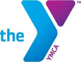 YMCA Policies Member Rates Prior to signing up your child(ren) for a youth program, in order to get the Member Rate, please contact the Welcome Center at 536-3556 to make sure that your child(ren)