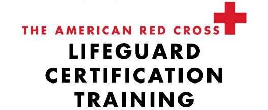 REQUIREMENTS CERTIFICATIONS UPON SUCCESSFUL COMPLETION CPR/AED for the Professional Rescuer (valid year in NYC) Lifeguard Training (valid years) First Aid (valid years) PRICE (Payment accepted checks