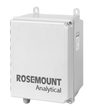 ideal in applications of up to four oxygen probes KEEPS YOUR ANALYZERS IN CALIBRATION; KEEPS YOU OFF THE STACK An oxygen flue gas analyzer is one of the few industrial instruments which enables a