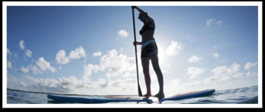 Stand Up Paddle Boarding Lessons Master your stand up paddle skills in beautiful Santa Barbara. We offer SUP lessons and rentals all over Santa Barbara, Goleta, Montecito, and Carpentaria.