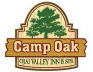 Camp Oak With the newly imagined Camp Oak, the Ojai Valley Inn & Spa has created the perfect environment for children ages 5 to 12 with daily theme-based programming, 450 gallon fresh fish aquarium,