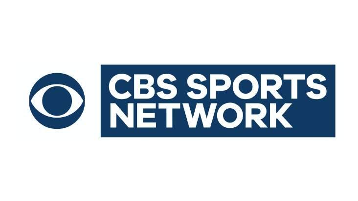 Utilize the CBS Sports Network and the WPST to market to an affluent skiing community: The ski community annually spends: $315B on Vehicles, Boats, Aircraft, etc.