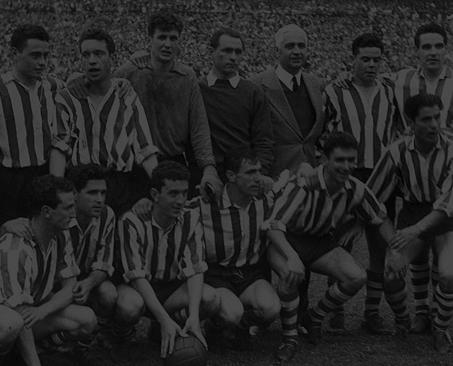 The club Athletic Club TEAM WITH THE SECOND HIGHEST NUMBER OF CUPS IN THE SPANISH FOOTBALL (23) Full name ATHLETIC CLUB Nickname(s) LOS LEONES (THE LIONS) Established 1898 (119 YEARS) The survival of