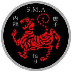 1 Satori Martial Arts Shotokan Grading Syllabus SATORI MARTIAL ARTS Shotokan Karate, Self Defence and Freestyle Combat www.satorimartialarts.co.