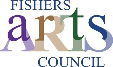 Fishers Community Art Project Request for Proposals May 1, 2014 Project The Town of Fishers, Indiana and the Fishers Arts Council are seeking proposals from Indiana artists who are interested in