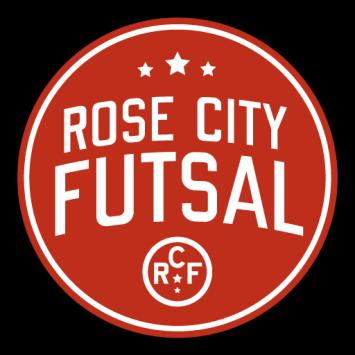 ROSE CITY FUTSAL LAWS OF THE GAME ADULT 5 v 5 Legend: Rule deviates from FIFA Futsal Laws House Rule Former House Rule now compliant with FIFA Futsal Laws PLAYERS A match is played by two teams of