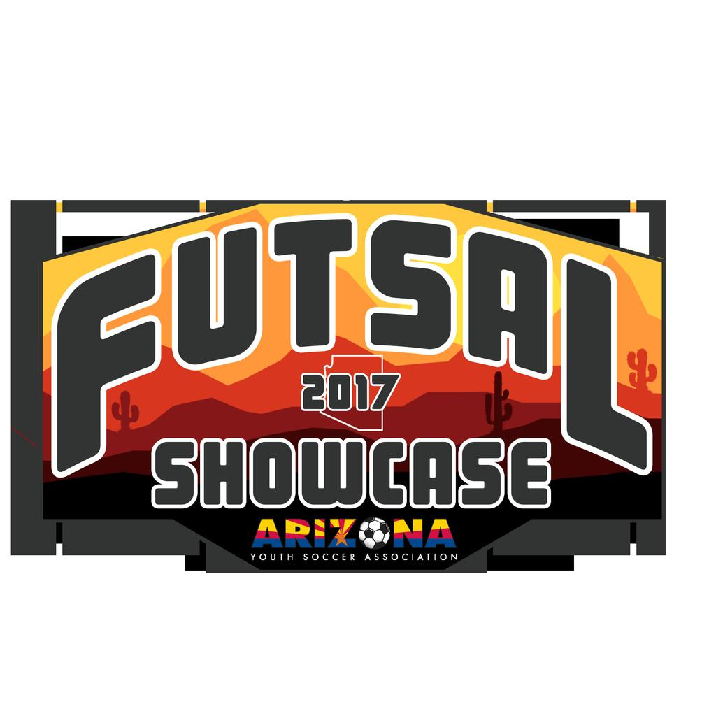 Arizona Youth Soccer Association - AYSA Futsal Classic: Rules & Regulations FACILITY INFORMATION Facility name and address: Goalside Indoor Sports Center, 5222 E Baseline Rd, Gilbert, AZ 85234