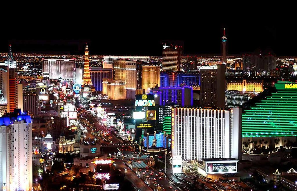 ITINERARY WEDNESDAY 31 JANUARY VEGAS BABY WELCOME COCKTAIL PARTY That s right, prior to our