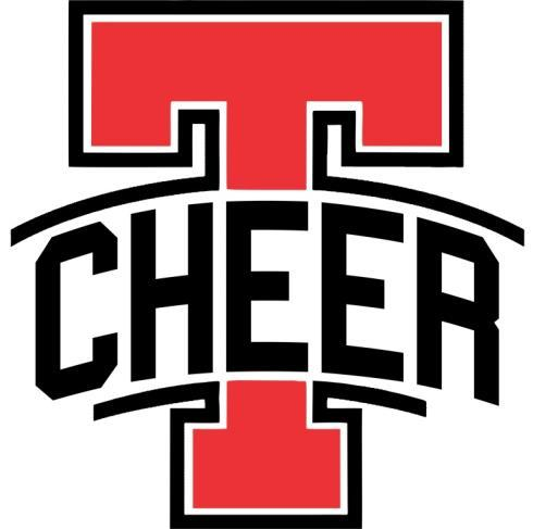 Travis High School Cheerleading Tryout Packet  Pdf