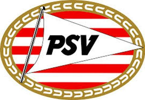 PSV Eindhoven A club with a long and proud history of youth development. The approach at the Academy is that young players must radiate selfconfidence and pride.