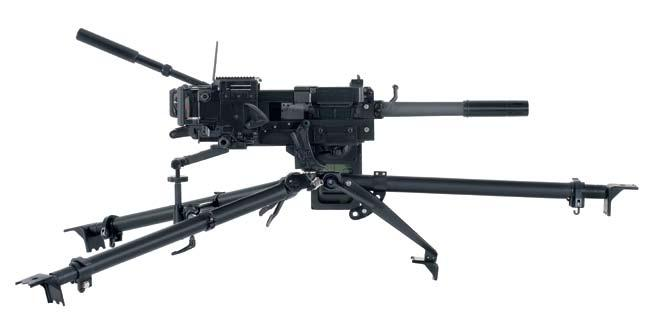 Gmg grenade machine gun 40 mm x 53 Military/Law Enforcement Adopted by the military forces of several NATO and allied countries as well as select U.S.