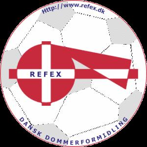 Referees JOIN OUR REFEREES TEAM AND HAVE FREE HOLIDAYS IN CYPRUS Dear Viewers, In view of our efforts to organize and prepare