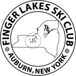 FINGER LAKES SKI CLUB APRIL 2016 The Snowflake news from the Finger Lakes Ski Club, Auburn, NY www.fingerlakesskiclub.com email: flskiclub@yahoo.