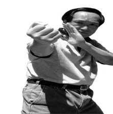 Ted Wong Preserving Jeet Kune Do On 20th July 1973, a famous martial artist and movie star passed away.