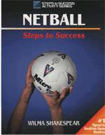 The Netball Handbook By Jane Woodlands The Netball Handbook is a comprehensive, contemporary resource which covers essential netball skills such as body control and movement, ball handling, shooting,