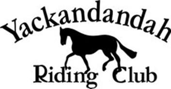 Venue: Start: Enquiries to: Entries to: Entry Fee: Judge: MYRTLEFORD SHOW SOCIETY Official HRCAV Show Ring To be hosted by Yackandandah Riding Club 28 th October 2017 Myrtleford Showgrounds