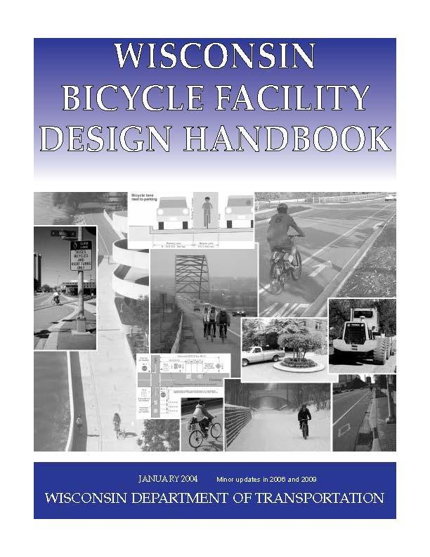 HOW THE AASHTO BIKE GUIDE IS USED State DOTs Basis for State Guides or Standards Local