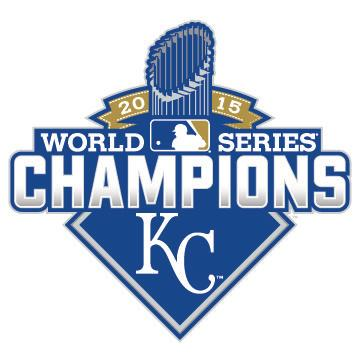Kansas City Royals OFFICIAL GAME NOTES Minnesota Twins (56-102) @ Kansas City Royals (81-77) Kauffman Stadium - Thursday, September 29, 2016 Game #159 - Home Game #78 FOX Sports Kansas City (HD) &