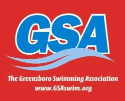 The Greesboro Swimmig Associatio's 2011 Joh Gordo Dewey Ivitatioal Swim Meet November 19-20, 2011 The Greesboro Aquatic Ceter 1921 West Lee Street, Greesboro, NC 27403 SANCTION: HOST: FACILITY: Held