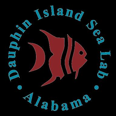 Created by: JoAnn Moody & Tina miller-way Discovery Hall Programs Dauphin Island Sea Lab This document was developed by the Dauphin Island Sea Lab Discovery Hall Programs.