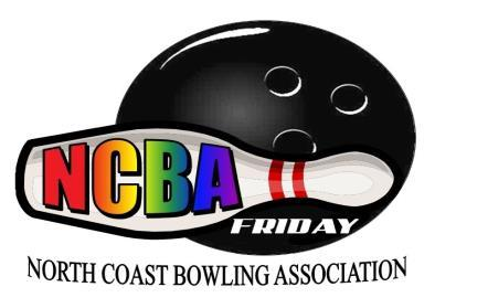 North Coast Bowling Association Friday Night League By-laws 2017 2018 Approved by the Board of Directors August 29, 2017 Section 1 Management Section 2 Schedules Section 3 Fees Section 4 Salaries
