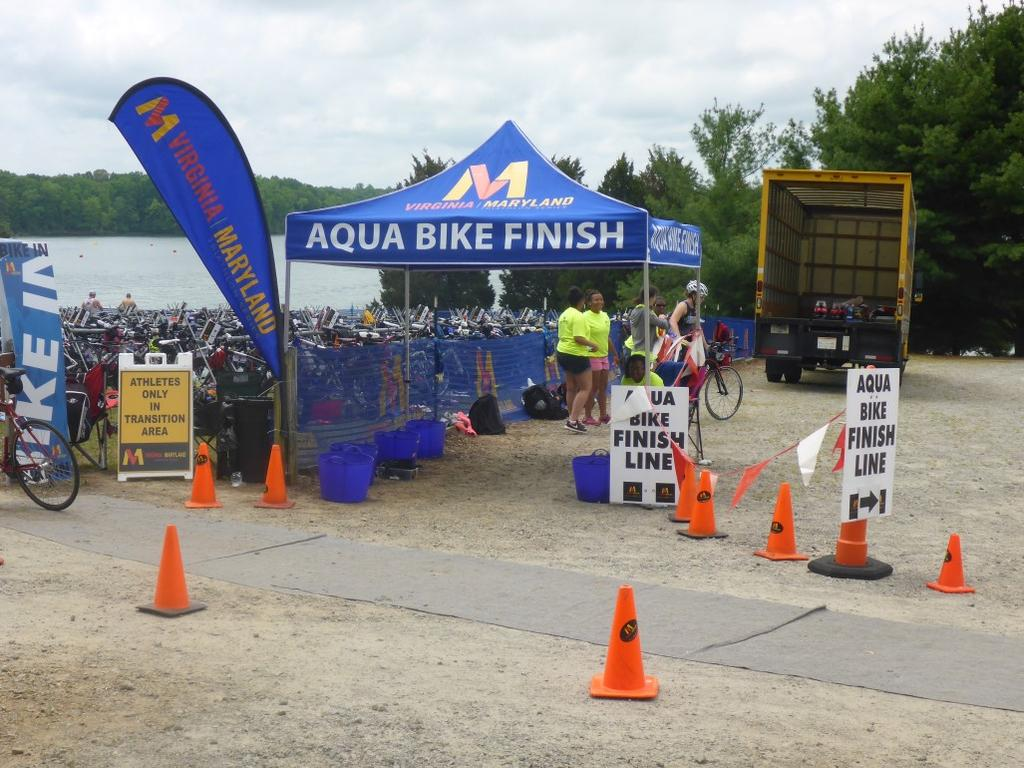 Race Results & Awards Tentative results will be posted as they come available on race day on a projection screen located in the Results Tent located near packet pick up/food tent!