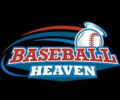 Baseball Heaven 8U & 9U (46/60) Division Tournament Rules and Regulations The 8U & 9U Divisions will be functioning under Little League Rules with the following exceptions: Please Note: Baseball