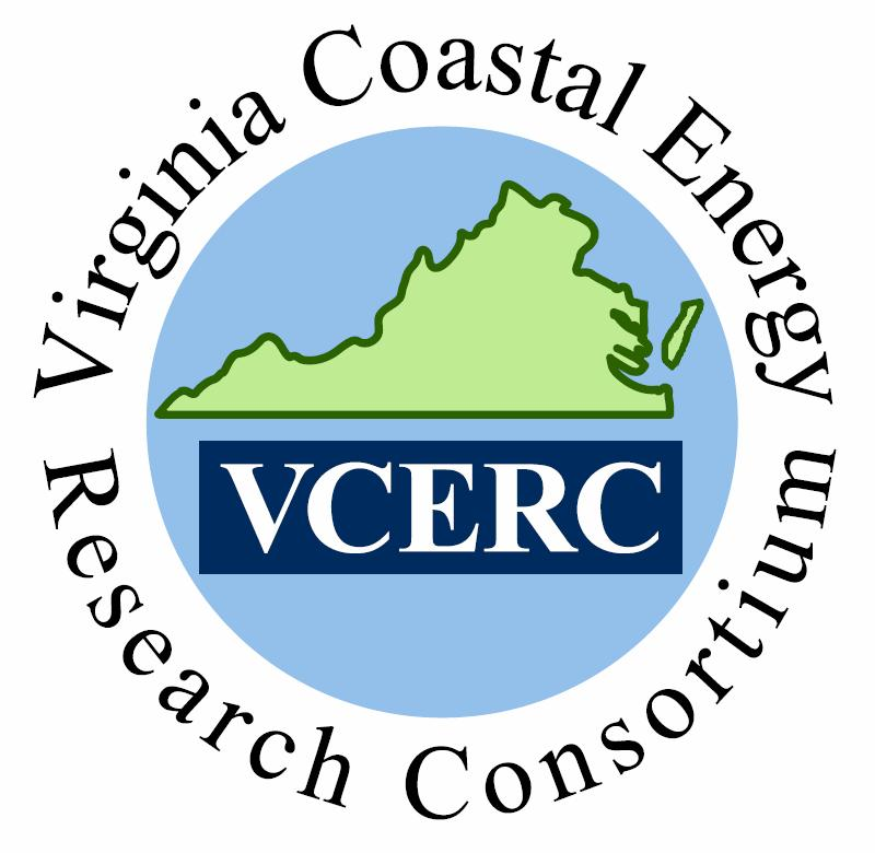 2011 George Hagerman VCERC Director of Offshore Wind Research Virginia Tech