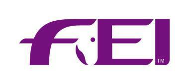 FEI CODE OF CONDUCT FOR THE WELFARE OF THE HORSE The Fédération Equestre Internationale (FEI) requires all those involved in international equestrian sport to adhere to the FEI s Code of Conduct and
