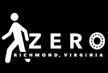 Vision Zero Richmond Action Plan COVER Acknowledgements This Vision Zero Action Plan was