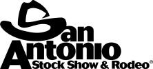San Antonio Livestock Exposition Sunday, February 14, 2016 Entry # Exhibitor Name Tag ID Sponsor Breed Place Special Placing 03 5 records 611602 Alyssa N Olivarez 1343 Texas Longhorn 1 610252 Leandro