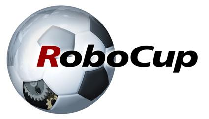 RoboCupJunior Soccer Rules for Big Field SuperTeams 2014 RoboCupJunior Soccer Technical Committee 2014: Katsumi Masaoka (Japan), CHAIR, k-mac@sea.plala.or.jp Luis José López (Mexico), llopez@tecnovanguardia.