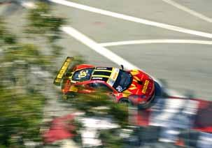 2015 PWC Schedule Pirelli World Challenge is on CBS Sports Network in 2015.»» CBS Sports Network reaches 58+ million households in the U.S. In the important 25-54 male demo with household incomes of 75K+.