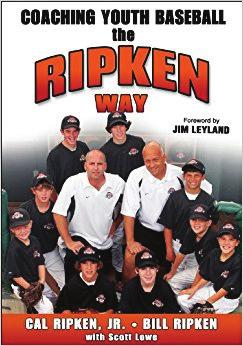 Keynote Speaker 2017 TLC Sport Summit Keynote Speaker: Cal Ripken, Jr.