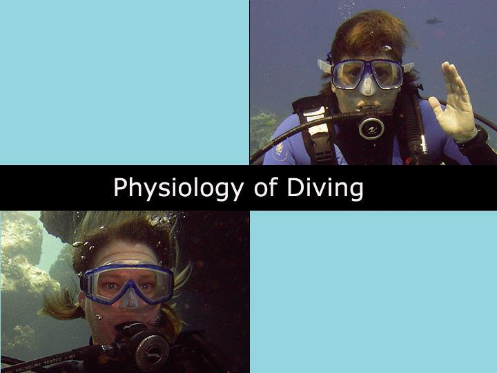 Change in atmospheric pressure most important factor to affect divers Atmospheric pressure at sea level=147 pounds per