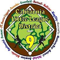 congratulate you on winning your District Tournament. I would also like to welcome you and your respective teams and fans to Ferrasci Park Little League, home of this year s 8-10 Section 5 Tournament.