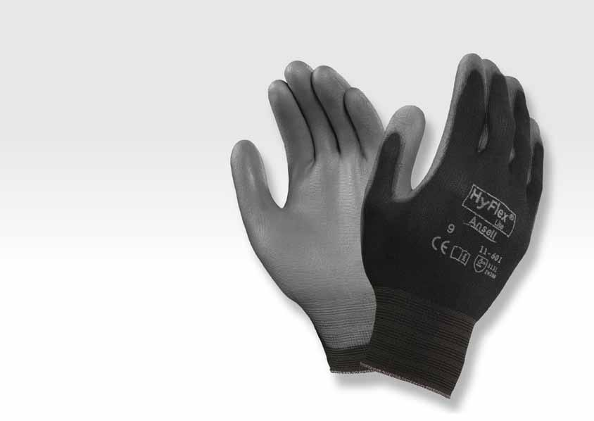A Guide to BUYING REUSABLE & DIsPOSABLE GLOVES UK.RS-ONLINE.