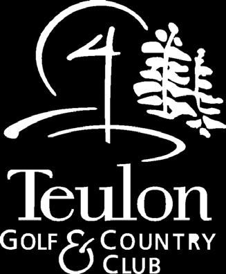 Teulon, MB Phone 20 886-653 www.
