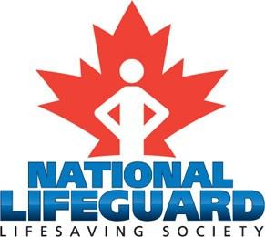 LEVEL/FEE MAX DESCRIPTION TIME National Lifeguard Service $209.86 HST included MIN. 6 LEADERSHIP continued Minimum of 16 years or older and completion of Bronze Cross and Standard First Aid.