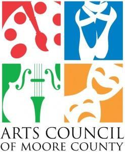 ARTS COUNCIL PRESENTS SPECIAL ART SEMINAR FOR ARTISTS! Want to turn your art hobby into a source of income, but not sure how?