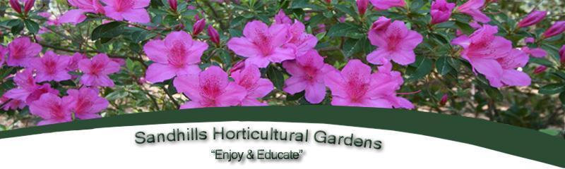 July 28 (Monday) Lunch & Learn Series, FREE 12 to 1PM. Bring your lunch & the Garden will provide drinks.
