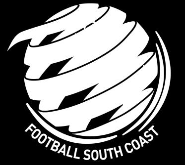 Community League 2016 Competition Rules and Procedures Abstract: Football South Coast is a member of Football NSW and is responsible for