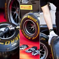 BRAND ENGAGEMENT ACROSS THE GLOBE F1 FanZone is positioned to offer brand partners the