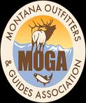 Further, POGA members would like for the outfitter industry to be recognized