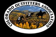 An 8-state membership that consists of the following outfitter and guide