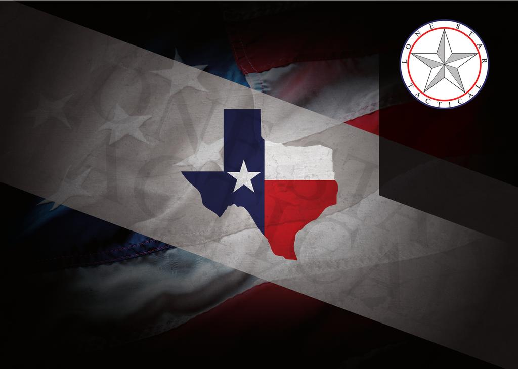 TEXAS U.S.A. Evolution Airsoft and the Evolution Airsoft Logo are trademarks of Evolution International S.r.l. All Rights Reserved www.evolution-airsoft.