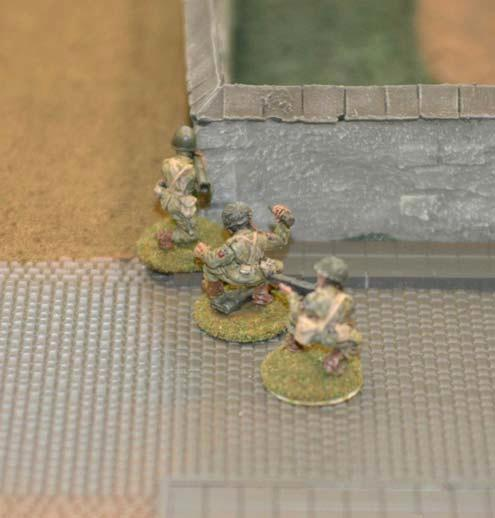 Failing in that attempt, the Marder continued to pound away at the suspected U.S.
