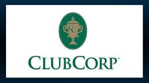 The Place to be for CLUB BENEFITS Every member of Lawrence Country Club is a member of the ClubCorp network of benefits including privileges and special access to