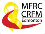 The Edmonton Garrison Military Family Resource Centre (MFRC) MFRC is a non-profit society registered under the Alberta Society s Act and is also registered with Revenue Canada as a charitable